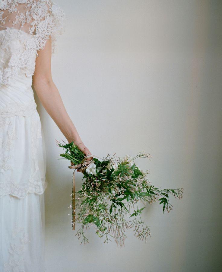 Свадьба - Свадьба любовь.