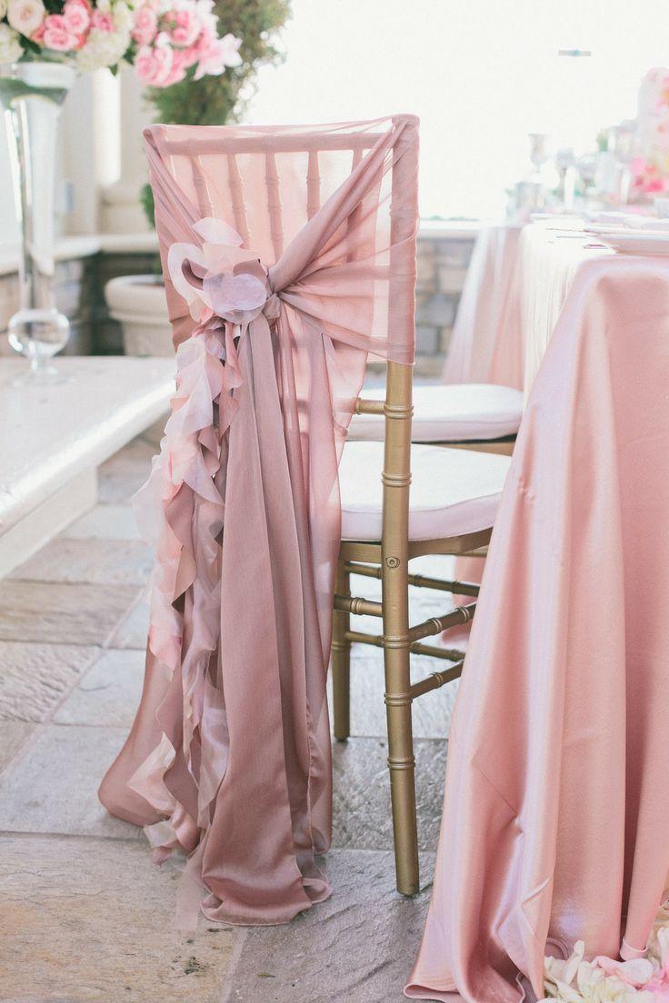 Hochzeit - Onelove Fotografie
