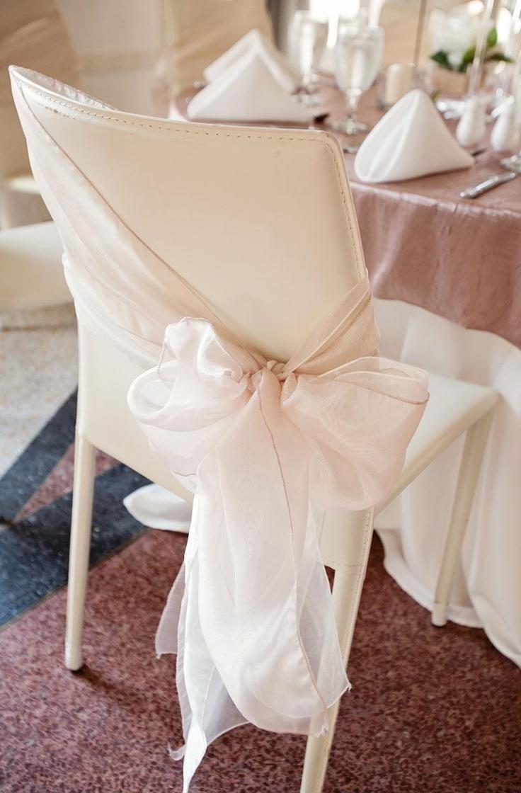 Свадьба - Свадебные Фоны И Стулья