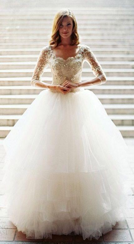 زفاف - Sareh نوري