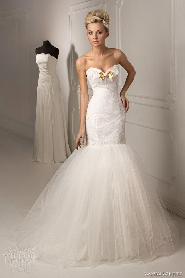Nozze - Sole On Matrimoni-Bride.Tulle