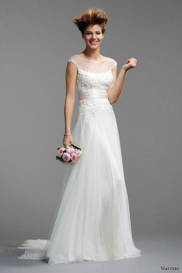 Wedding - Sunshine On Weddings-Bride-2014