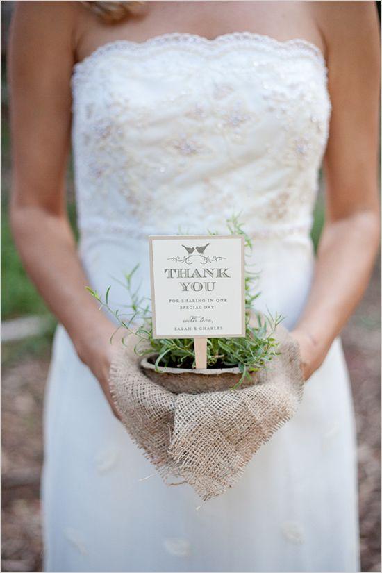 Matrimonio Rustico Idee : Wedding rustico idee matrimonio herb