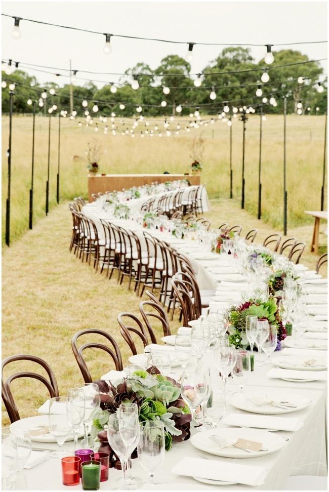 Свадьба - Люблю Пышные Стола!