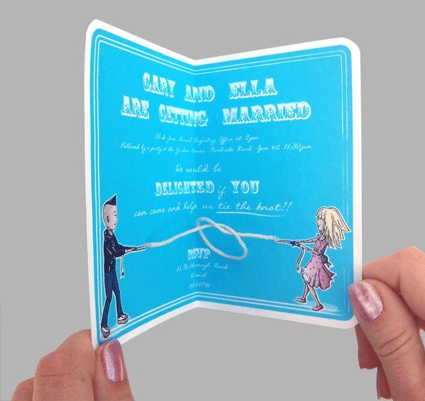 Mariage - invitations de mariage .. #