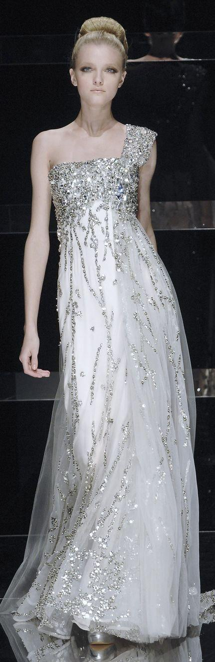 Mariage - Elie Saab Couture