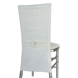 Remarkable Wedding Chairs Wildflower Linen Chair Covers 2068303 Evergreenethics Interior Chair Design Evergreenethicsorg