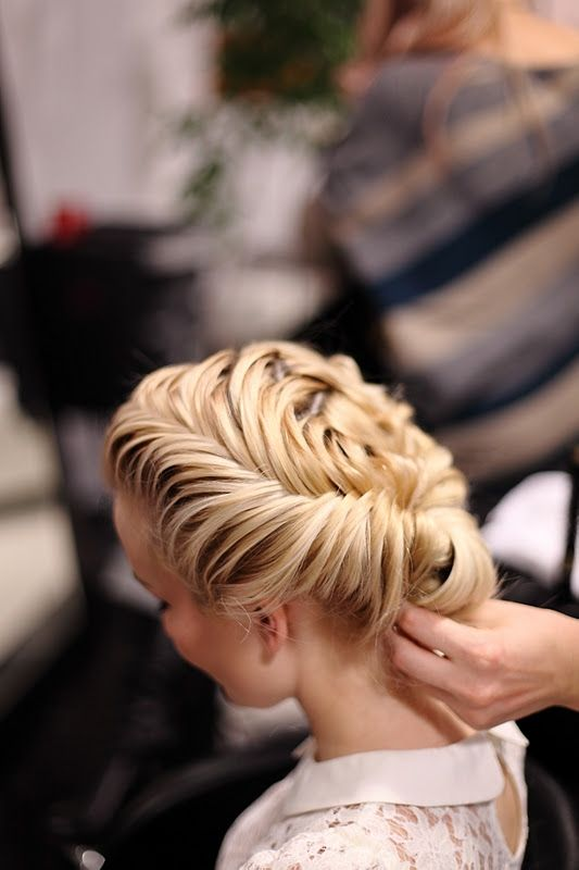 zsazsa bellagio see more about braid hair prom hair and hair art