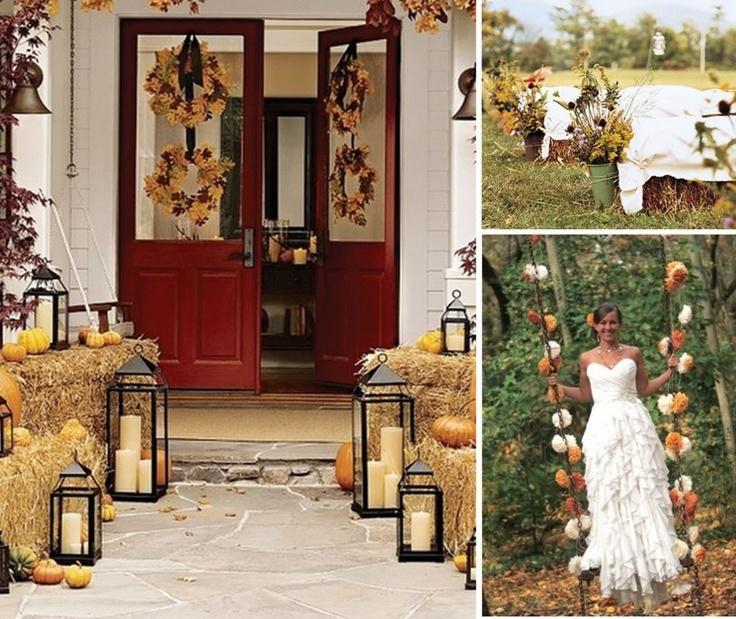 زفاف - تقع الزفاف الحب واتيرنس