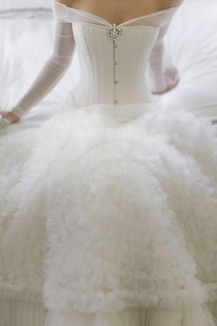 Mariage - magnifique #