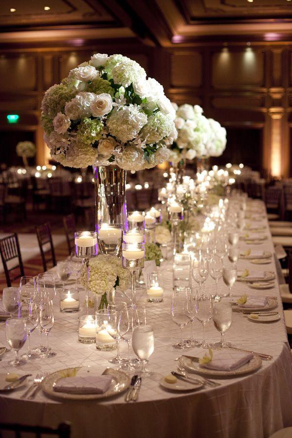 Свадьба - Фото Через