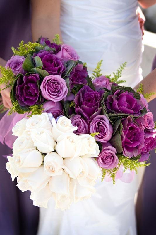 Hochzeit - Best Wedding Flowers für Ihr Reiseziel