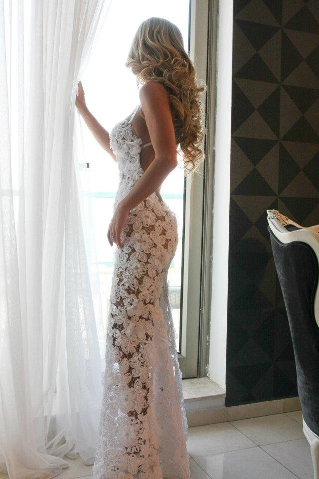 Dress Reception Dress 2068571 Weddbook