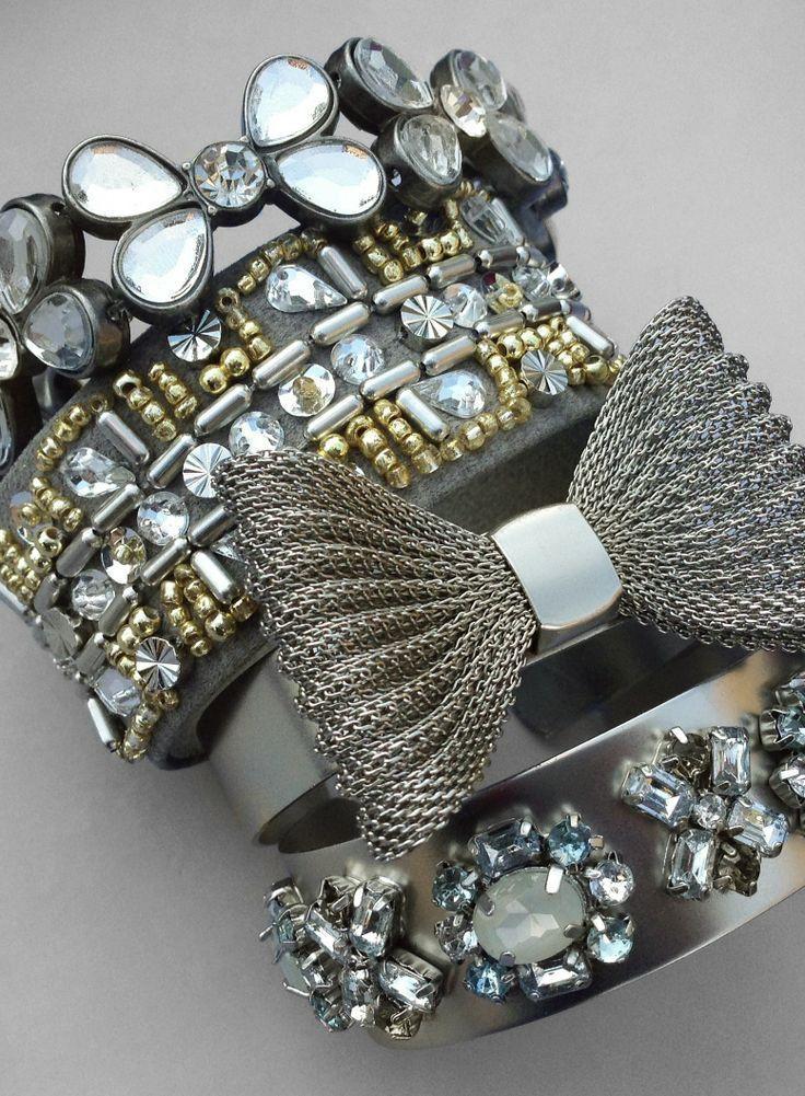 sparkle-bracelets-stacked-jewelry-pinterest.jpg