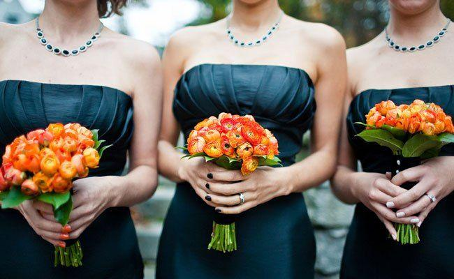 Halloween wedding ideas that are classy not creepy 2068726 halloween wedding ideas that are classy not creepy junglespirit Image collections