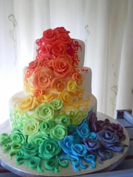 Hochzeit - Hochzeit