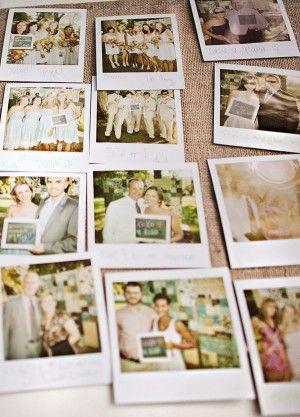 Свадьба - Реальные Свадьбы: Джессика Майкл