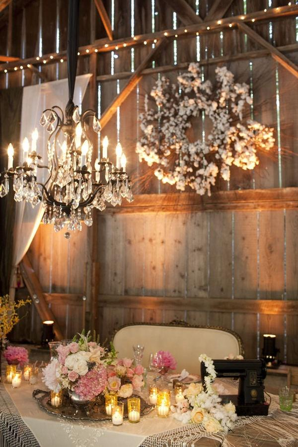 Barn wedding wedding lights barn chandeliers 2069046 weddbook wedding lights barn chandeliers mozeypictures Gallery