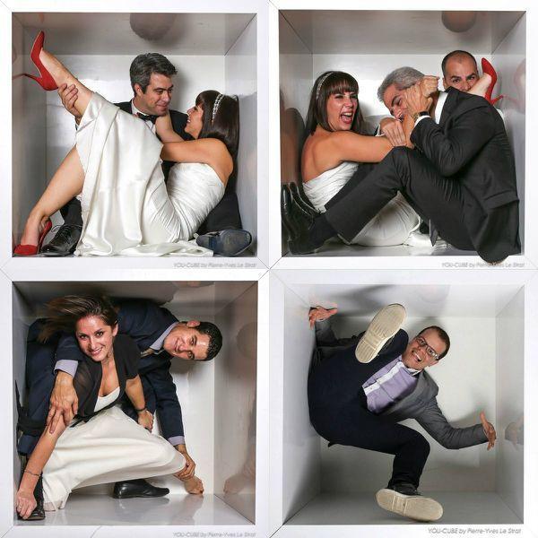 Wedding - Wedding Pictures / Foto Matrimonio