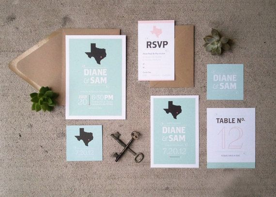 Invitation Wedding Invitation Inspiration 2069198 Weddbook