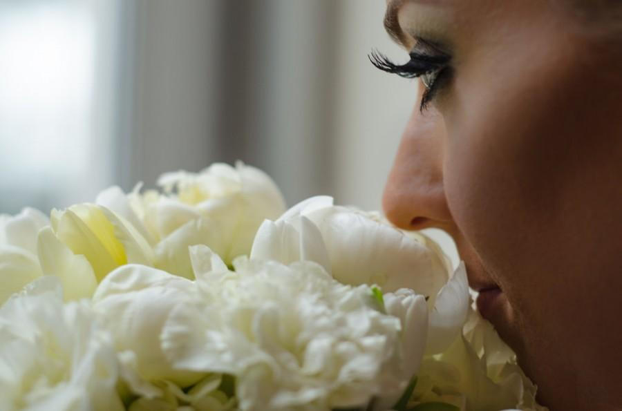 Mariage - Aperçu de mariage