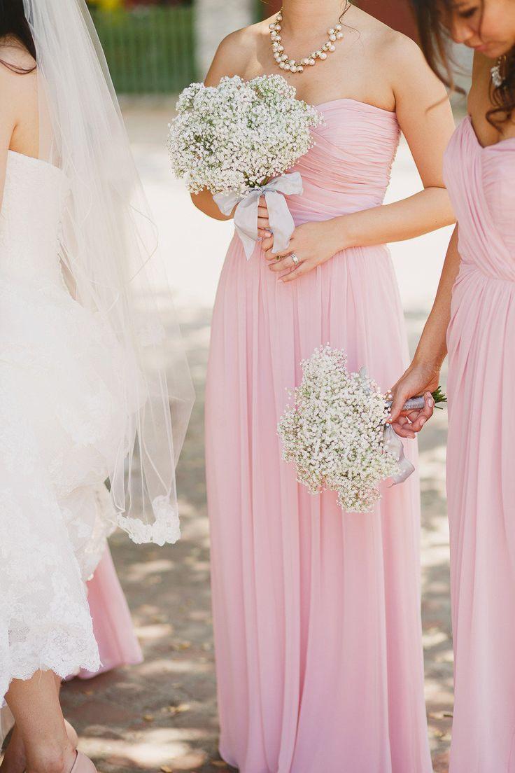 Mariage - Bouquet de mariage