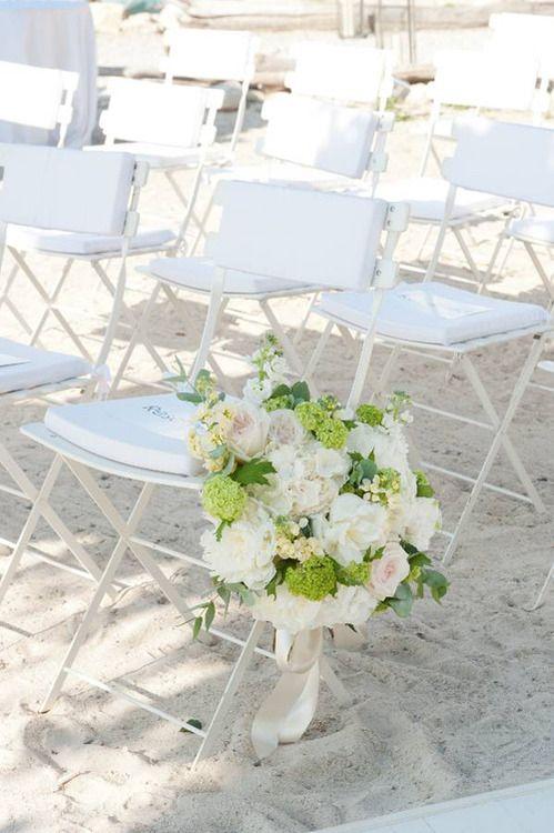 زفاف - حديقة صورة