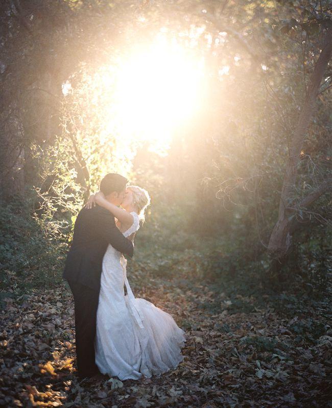 Свадьба - Деревенский Калифорнии Свадьбы Из Braedon Флинн Фотография