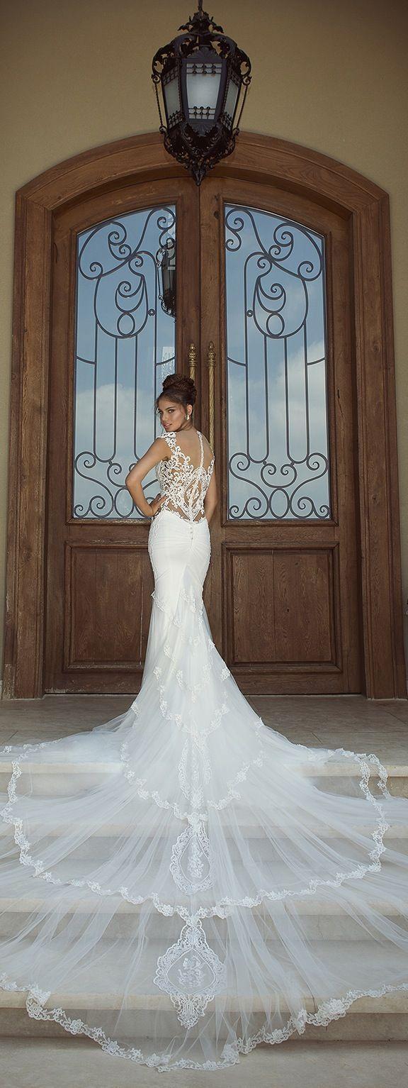 Mariage - Magnifiquement Blanc
