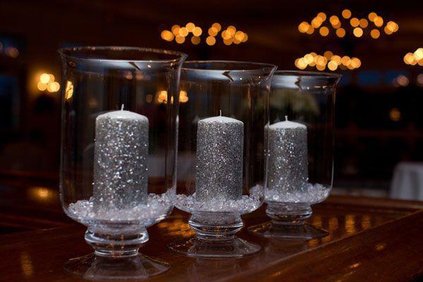 Nozze - Idee Matrimonio Festa di Natale