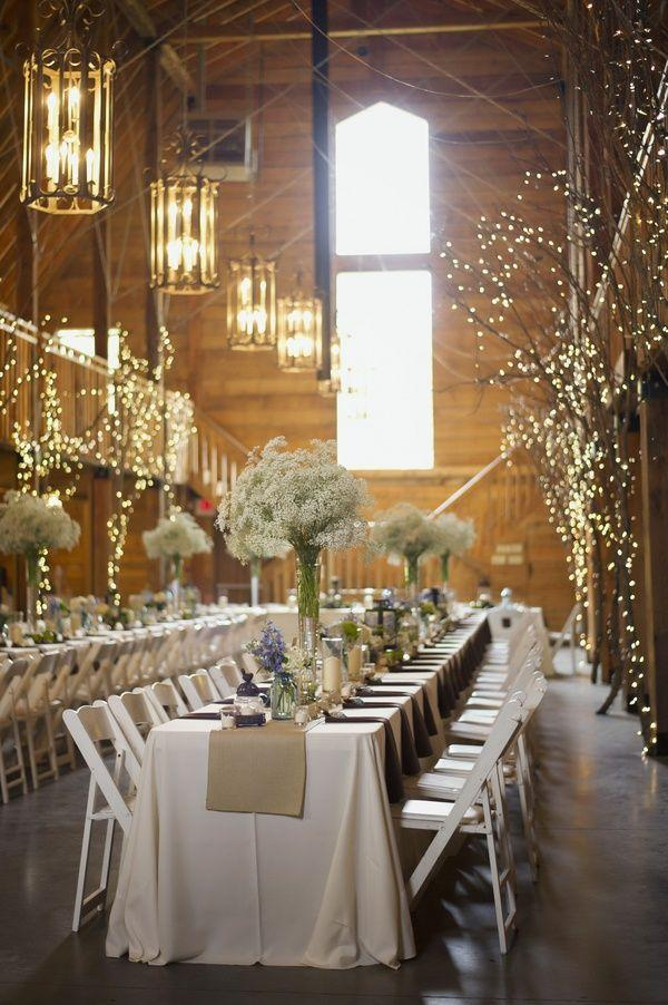 Hochzeit - ♥ ♥ Hochzeits-Dekorationen