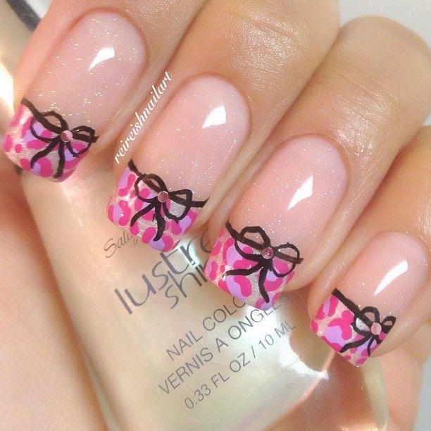 pink wedding rosa leopard franz246sisch tipps mit b246gen