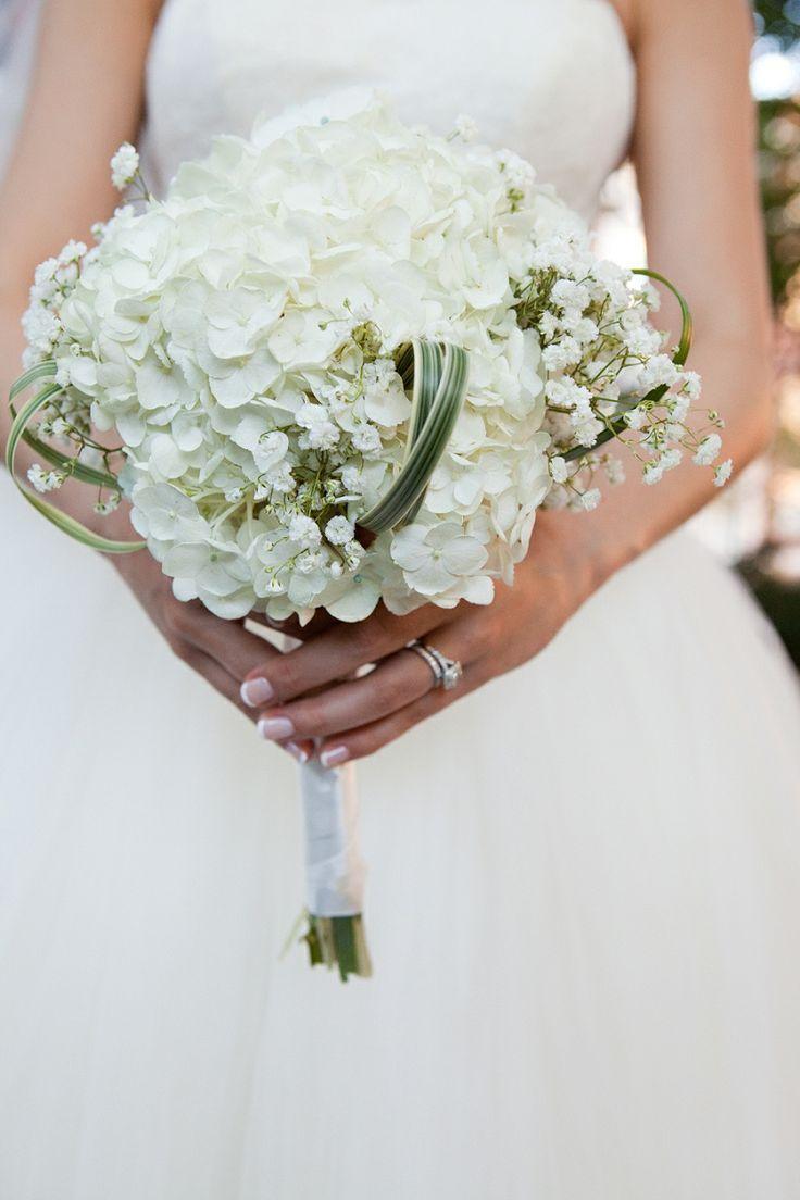 Свадьба - Современная Свадьба // Флористика
