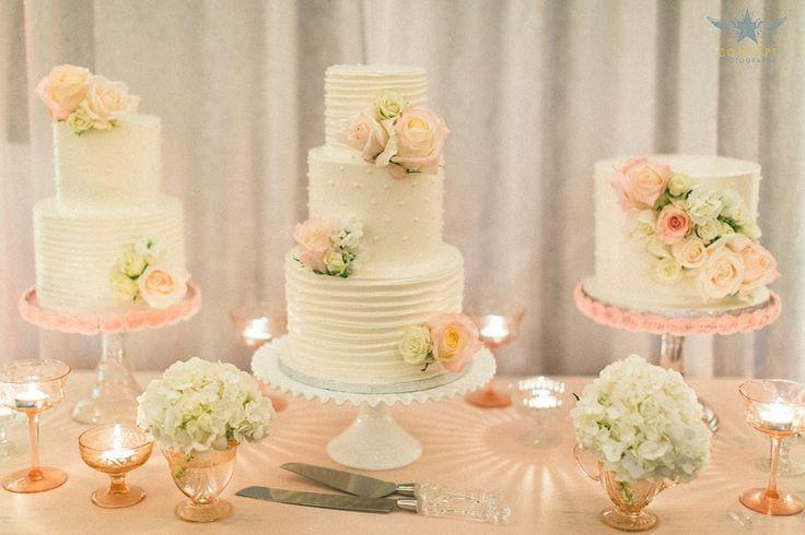 Свадьба - Концепция Фото