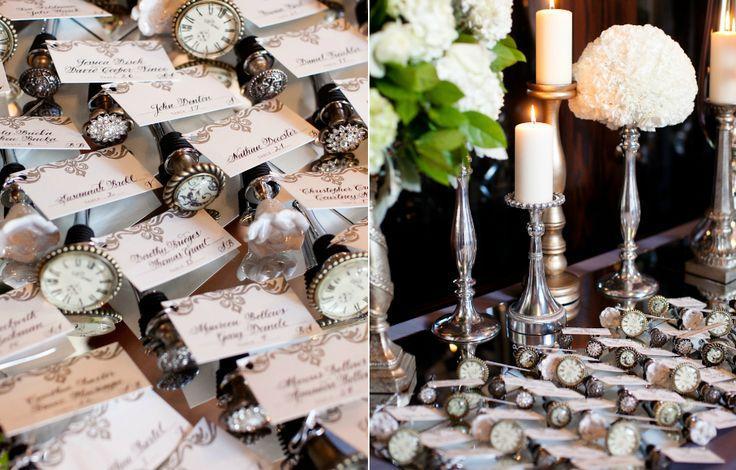 Свадьба - Свадебные сувениры