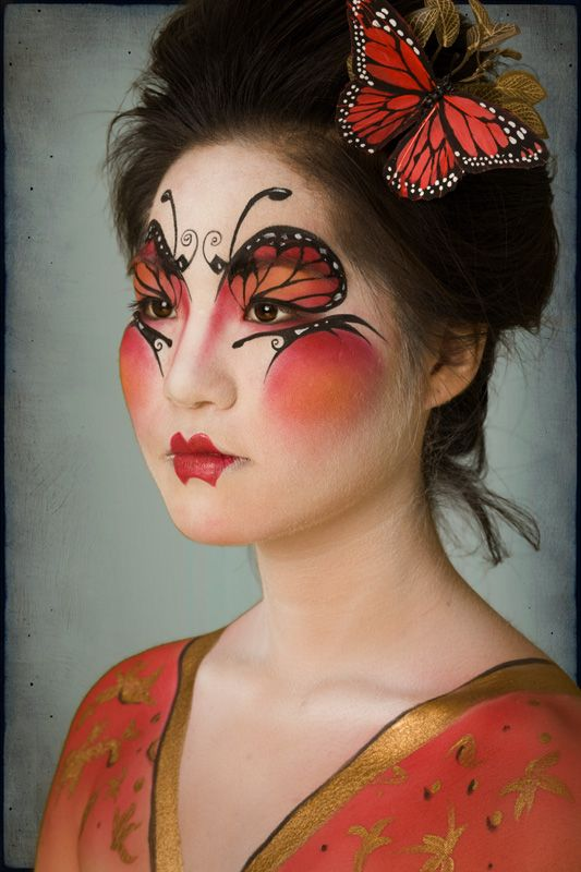 Make Up Artistic Make Up 2070541 Weddbook