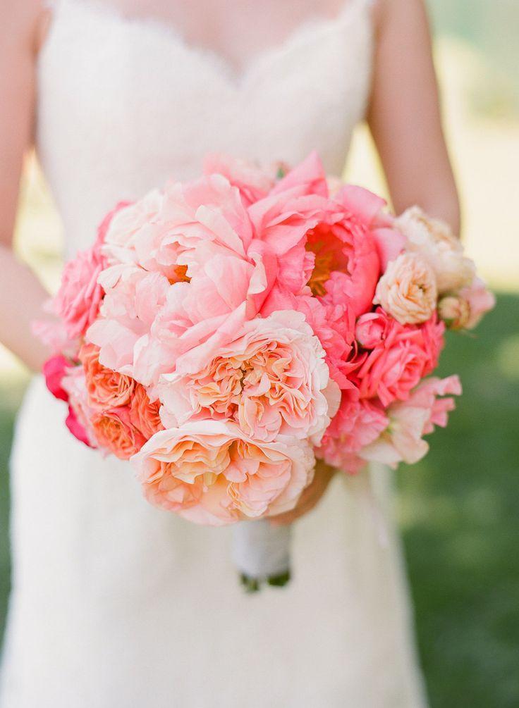 wedding bouquet beautiful bright bridal bouquet 2070545 weddbook. Black Bedroom Furniture Sets. Home Design Ideas