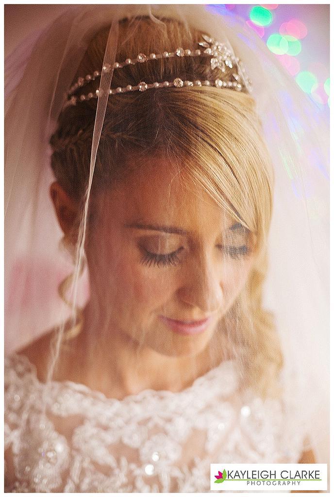 Mariage - Photographe de mariage à l'Irlande du Nord 1