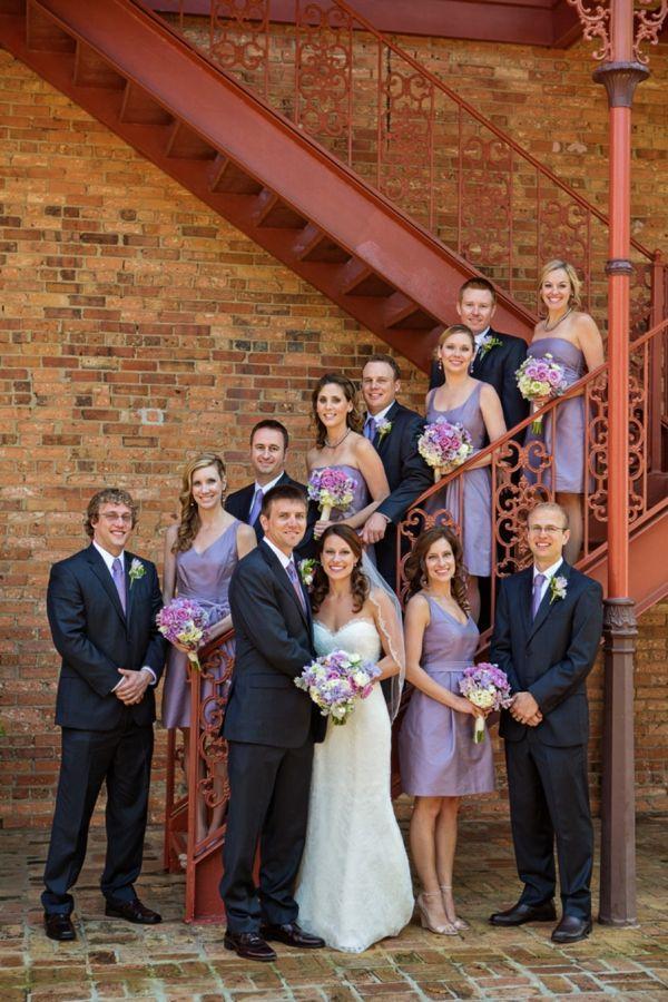 زفاف - عرس حقيقي