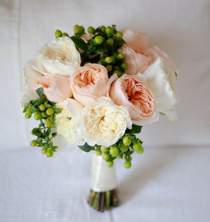 Eco Friendly Wedding Ideas: Green Eco-friendly Wedding Ideas #2070672