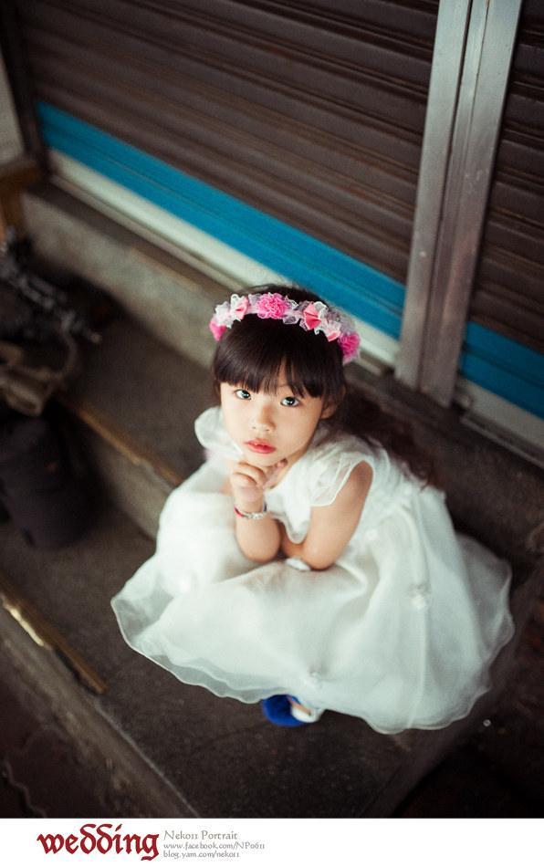 Свадьба - Dsc_8058