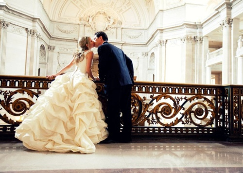 Свадьба - Свадьба: Сказочная Принцесса