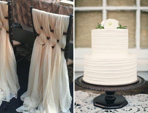 High Quality Modern Wedding Ideas