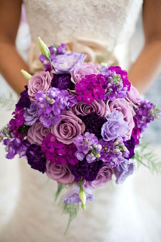 [تصویر:  shades-of-purple-weddings-bouquets-pinterest.jpg]