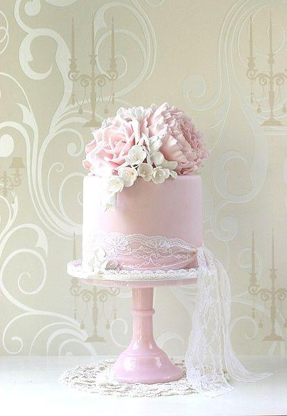 kuchen sch ne kuchen cup cakes 2070906 weddbook. Black Bedroom Furniture Sets. Home Design Ideas