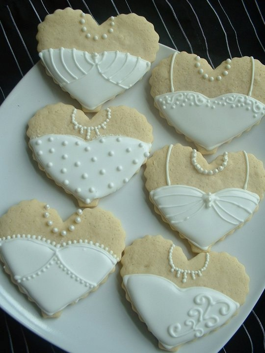 Nords Bakery Cakes