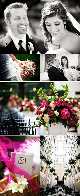 Mariage - so gorgeous! #