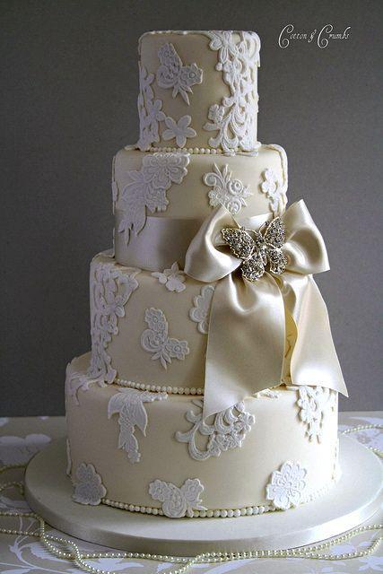 Kuchen Schone Hochzeitstorten 2070993 Weddbook