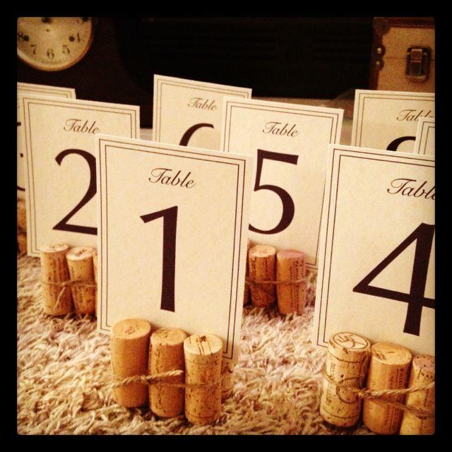 Hochzeit - Bitte Anzahl ...