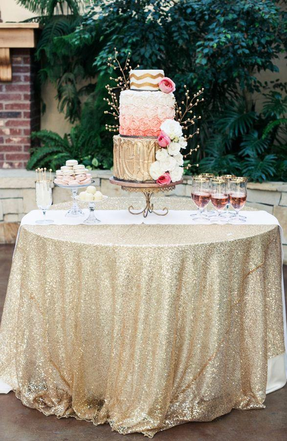 Mariage - Inspiration classique de mariage